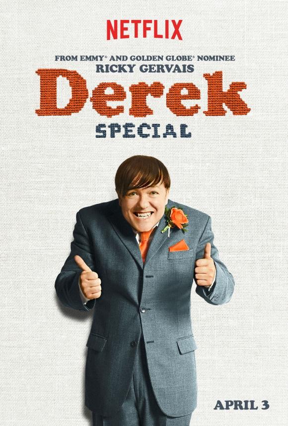 DerekSpecial_Vertical_KeyArt_US