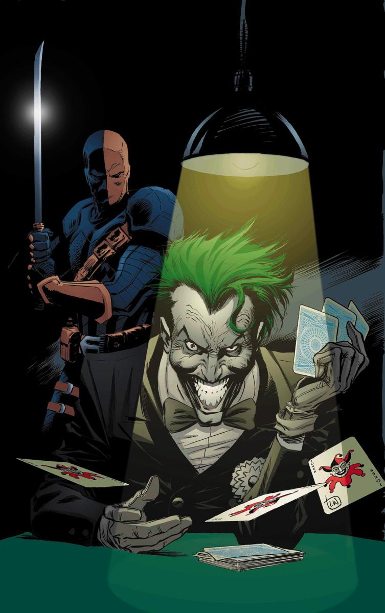 Batgirl vs harley quinn amp catwoman - 3 part 7