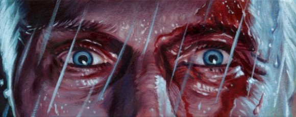 eyes-without-a-face-blade-runner-roy-batty-600x240