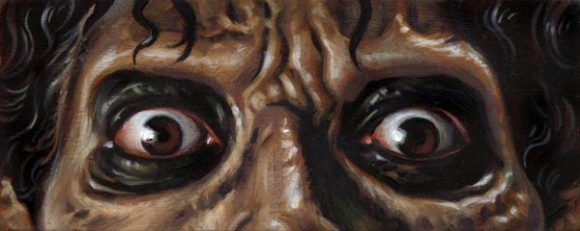 eyes-without-a-face-michael-jackson-thriller-600x240