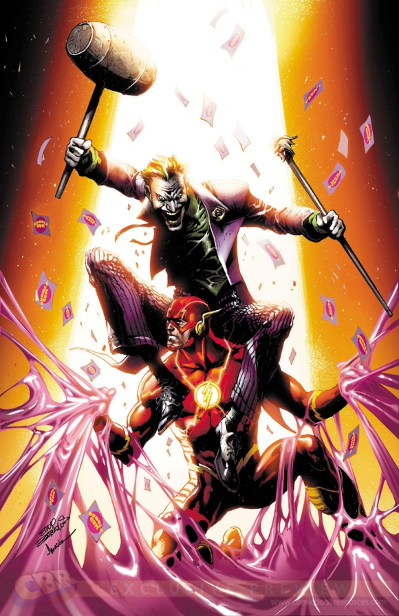 Flash41_JokerVariant
