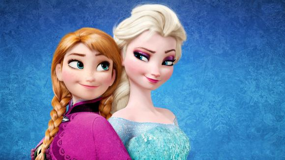 frozen-elsa-and-anna-wallpapers