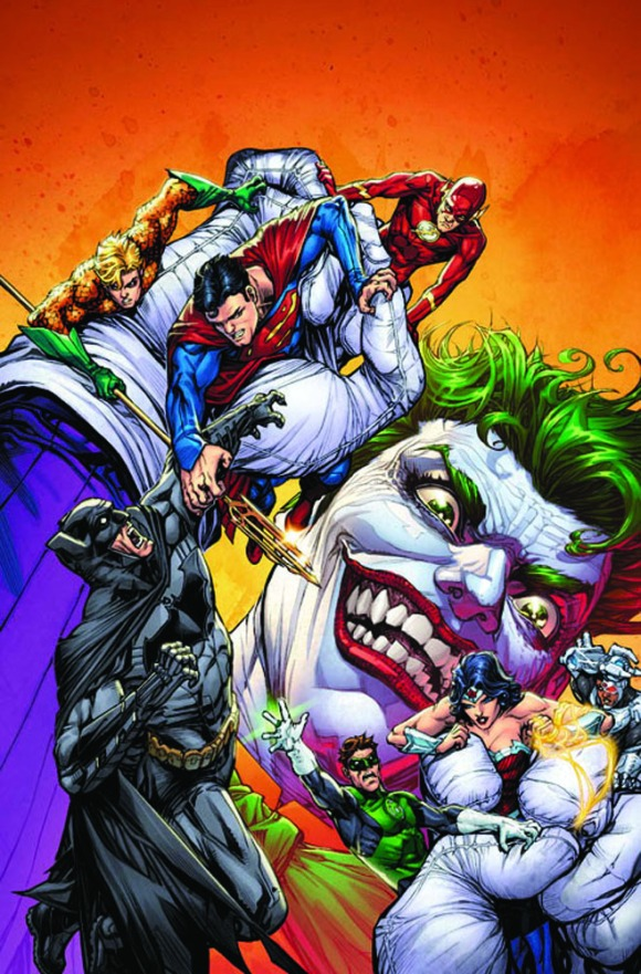 JLA_Cv1_joker_variant_solicitation