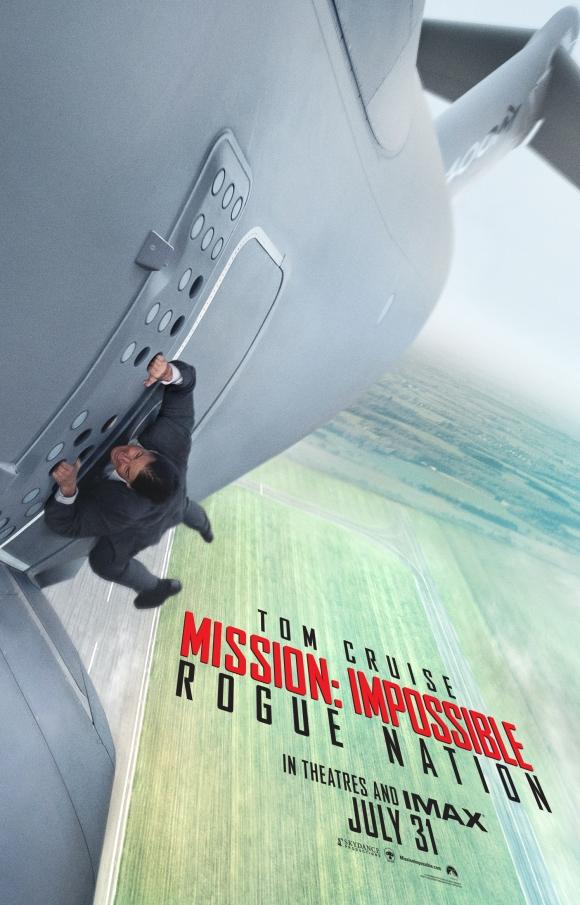 MI5_Teaser 1-Sht_4_Frame