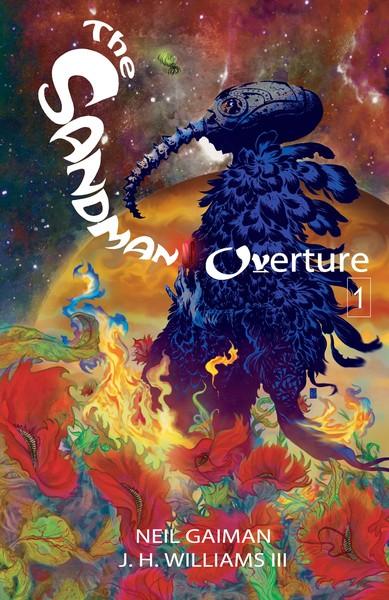 SandmanOverture1-JH-original A_5512f0b4ef84f8.39663762