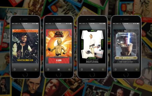 star-wars-card-reader-1024x649