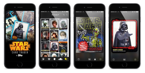 star-wars-topps-cards-2-jpg