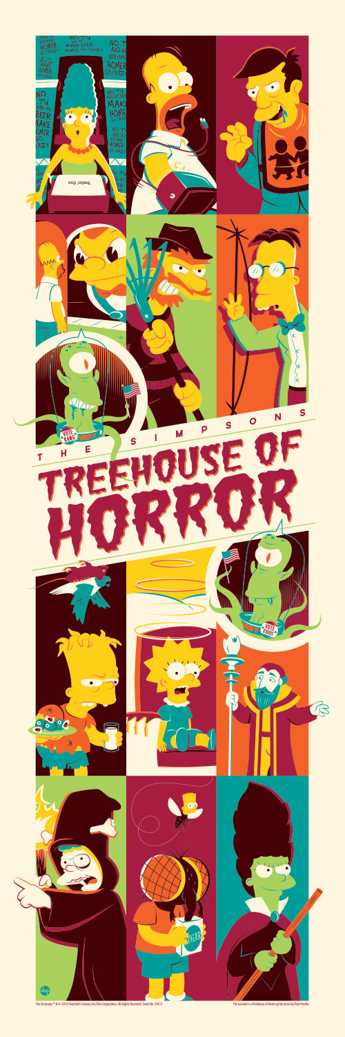 treehouse-of-horror-2-dave-perillo
