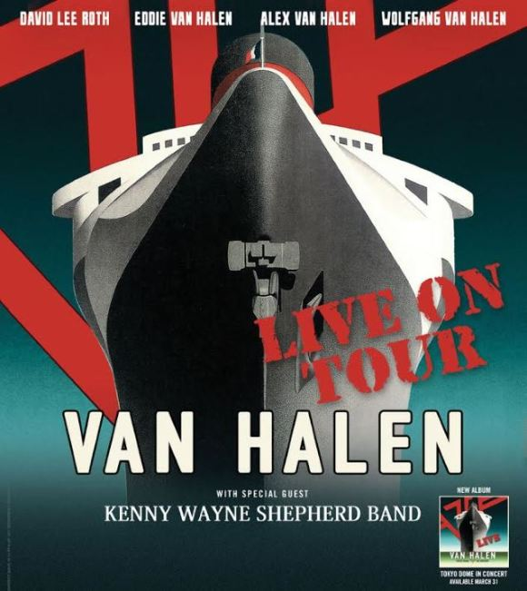 vanhalen2015tourposter_638