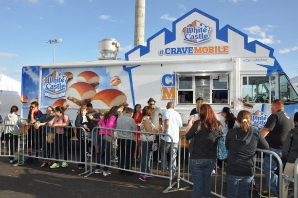White-Castle-CraveMobile_Line2_t730