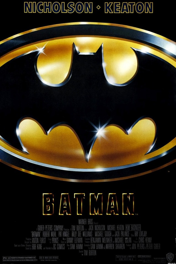 Batman-1989-Original-1