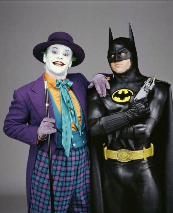 batman-batirrampa-set-batimovil-y-joker-van-retro-original-12367-MLA20058547143_032014-F