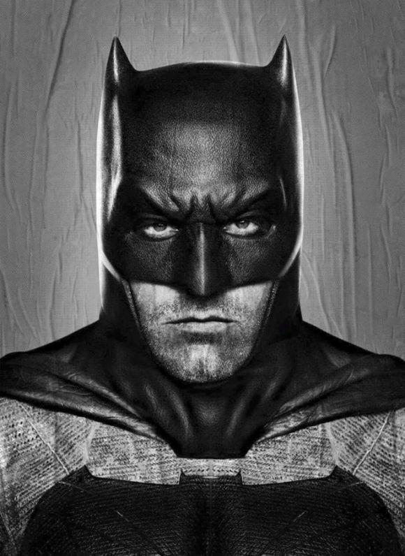 batman-imax-2-133919