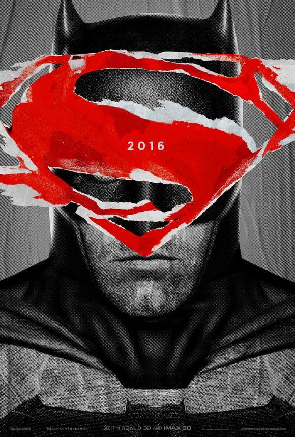 batman-v-superman-batman-poster-132356