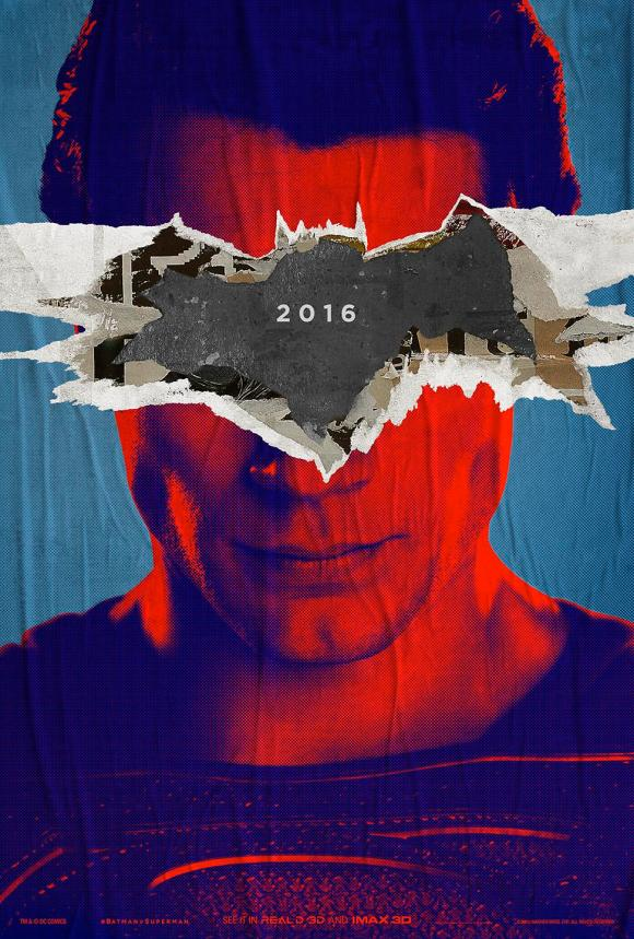 batman-v-superman-superman-poster-132355