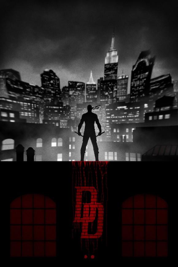 Daredevil_Variant-685x1024