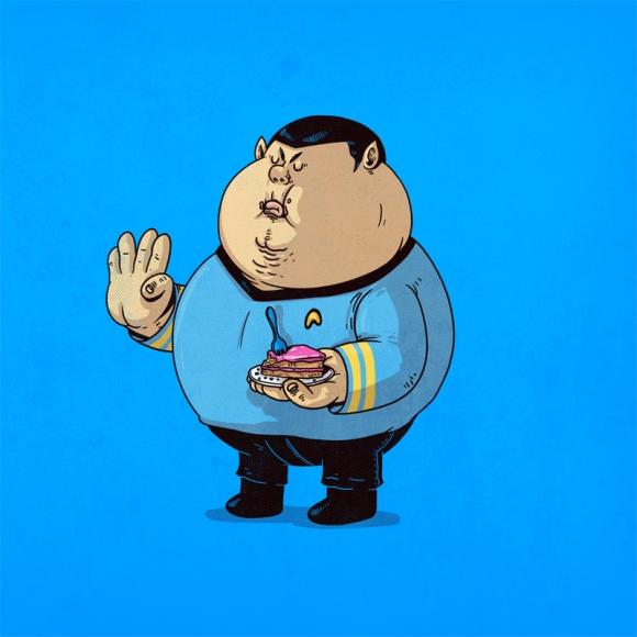 fc_spock_905