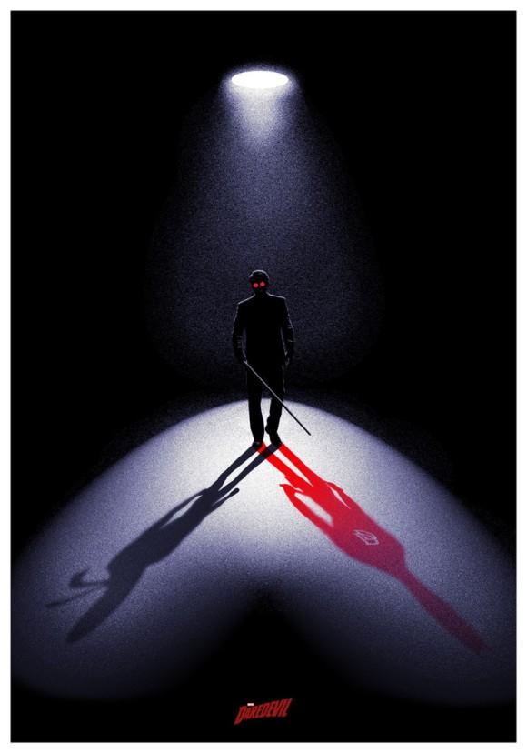 Poster-posse-Daredevil-Doaly5-717x1024