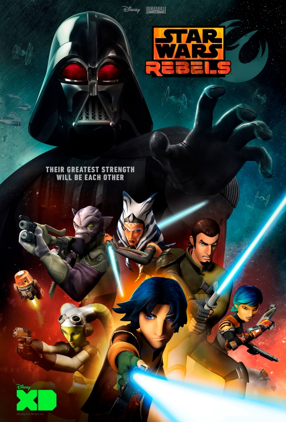 Star-Wars-Rebels-Season-2-Poster