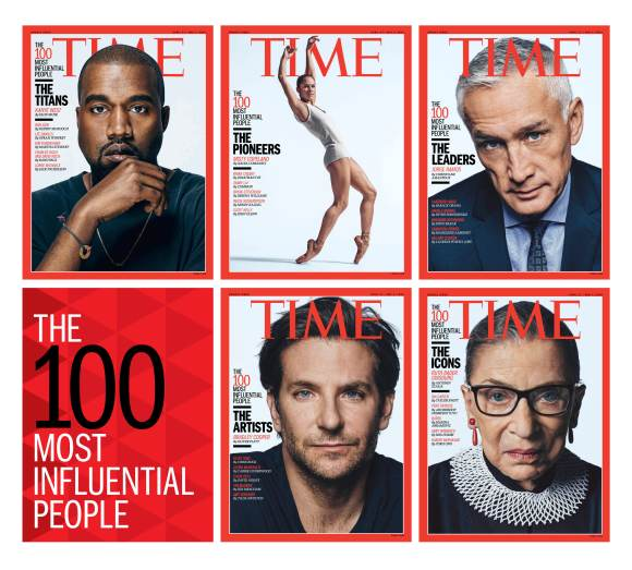 TIME100covergrid.FINAL
