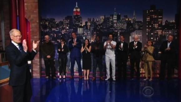 article-letterman-top-10-lineup-0520