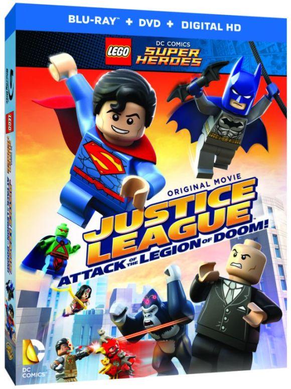 big-ole-lego-justice-league-cover