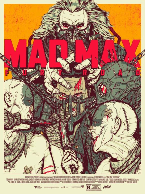 Boneface_MadMaxFR_finalpress