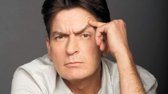 Charlie-Sheen-660-playboy