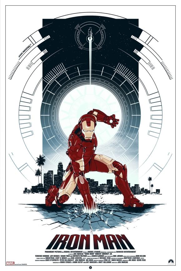 Iron Man1 reg-Print