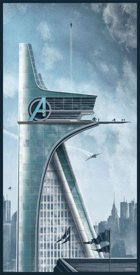 JC-Richard-Avengers-Age-of-Ultron