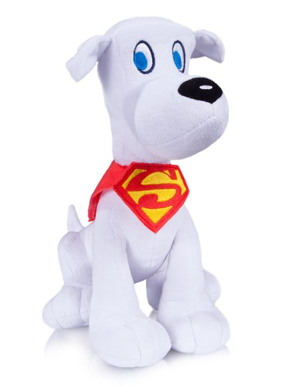 Krypto_SDCC