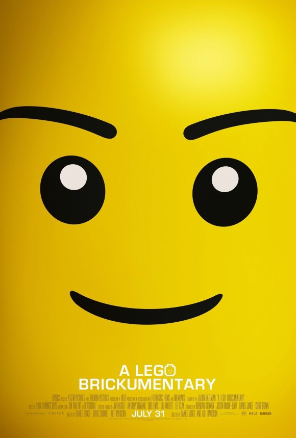 lego-brickumentary-poster