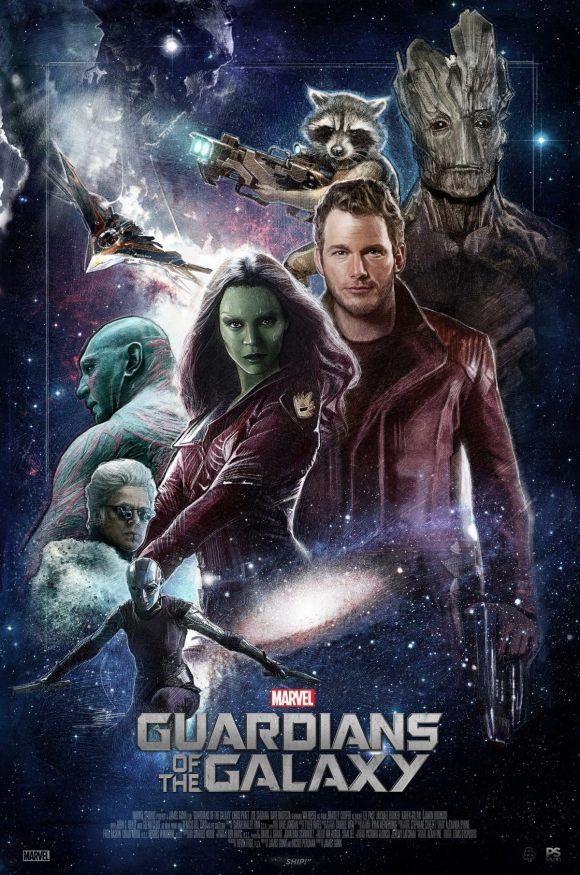 Paul_Shipper_-_Guardians_of_the_Galaxy_1200_1812_81_s