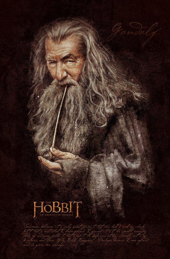 Paul_Shipper_-_The_Hobbit_1200_1822_81_s