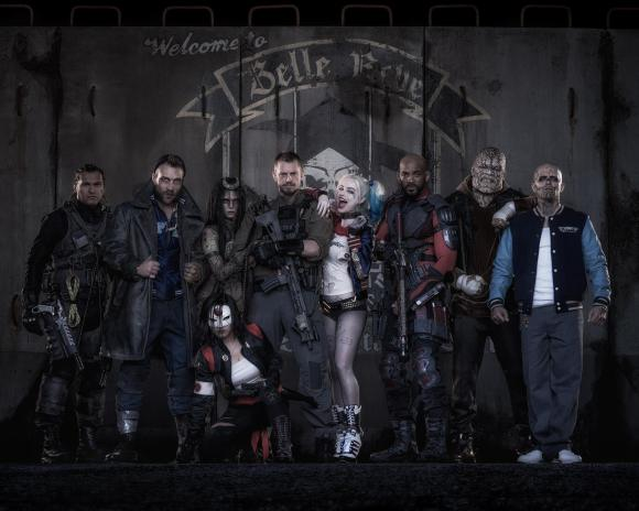 suicide-squad-cast-photo-a