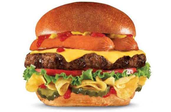 the-most-american-thickburger