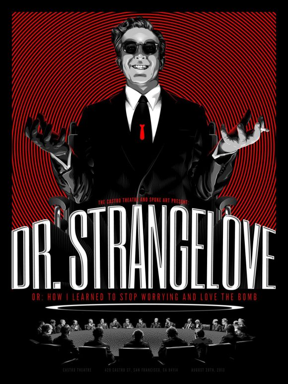 Tracie_Ching_-Dr._Strangelove_1200_1600_81_s