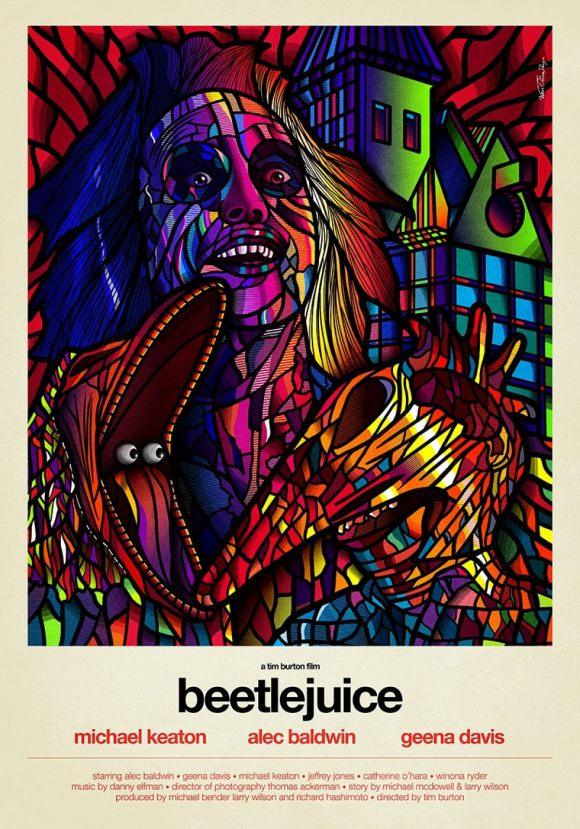 Van_Orton_Design_-_Beetlejuice_1200_1716_81_s