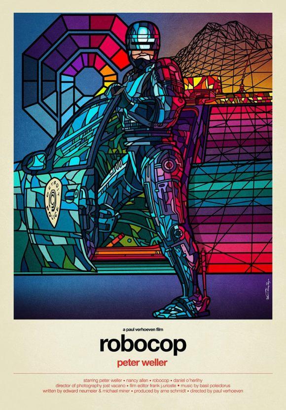 Van_Orton_Design_-_Robocop_1200_1716_81_s