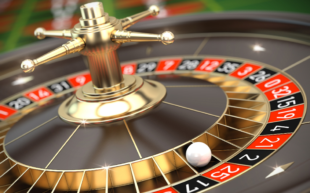 Gaming gambling difference do you have to report gambling winnings to irs