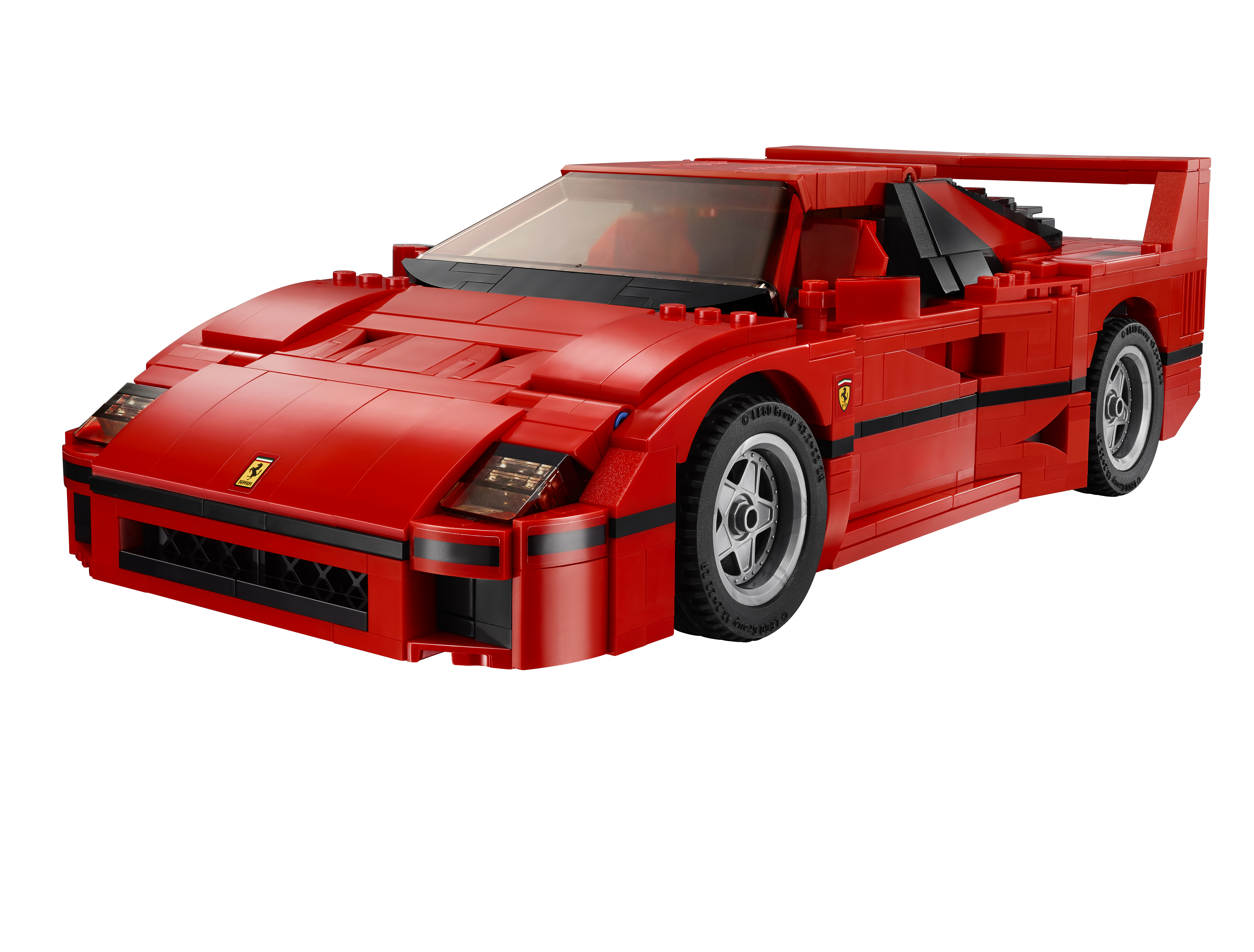 Ferrari f40 19143832371bf299b2e9do 191438273118909b5072eo 1913464559289f609d664o 18952790508505fe19cffo 18517867464563ddfb701o vanachro Images
