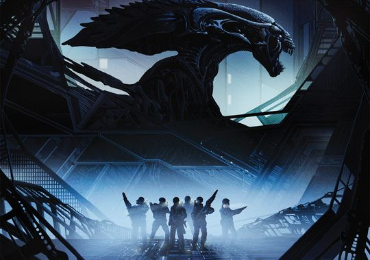 635712869666879757-Aliens-Front-Cover