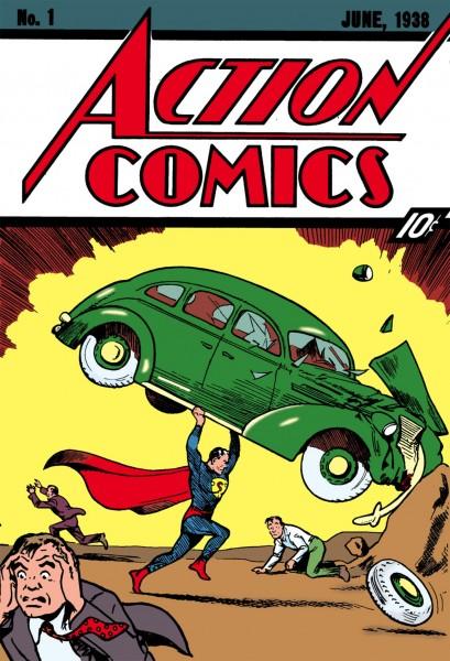 action-comics-1-409x600