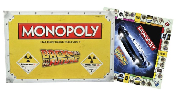 Back-to-the-Future-Monopoly-board-game