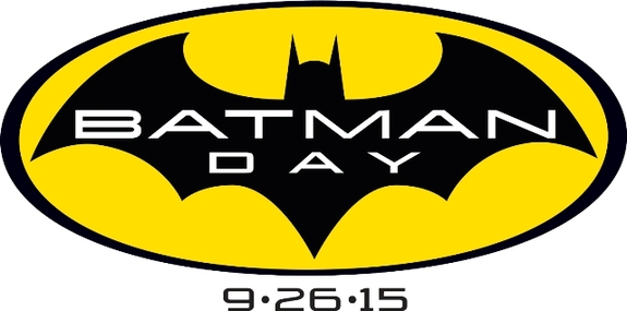 BATMAN DAY logo comp2