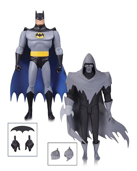 BTAS_22_Mask_of_Phantasm_AF_2_Pack_557b32892b7521.95184493