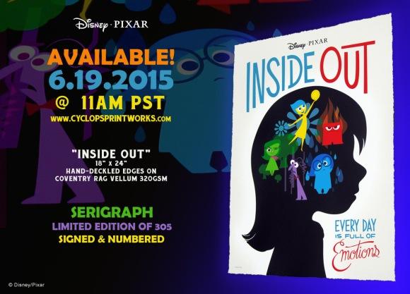 Inside-Out-Website-Banner