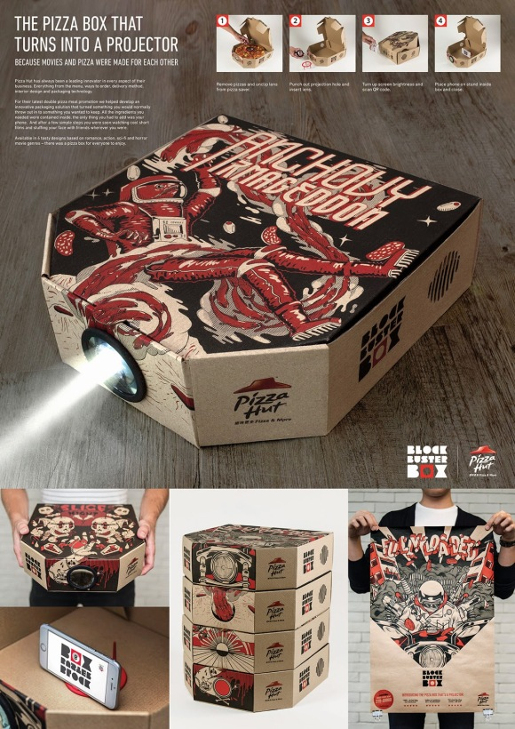 Pizza-Hut-projector-01