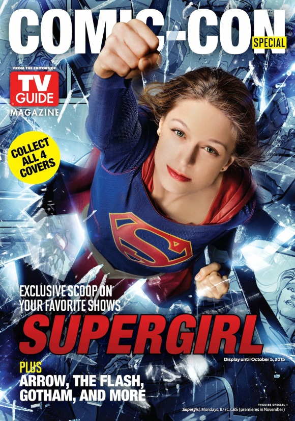 SP15_WB_C1D_Supergirl.indd