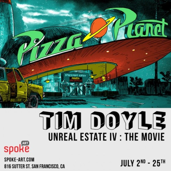tim_doyle_unreal_4_flyer-600x600